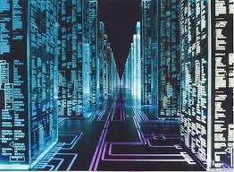 tecnologia em software
