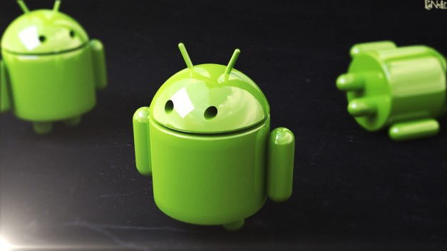 d-android-wallpaper-hd-for-desktop-high-definition-android