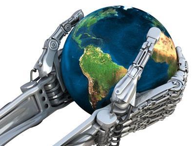 melhores sites de tecnologia do Brasil