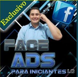 face ads